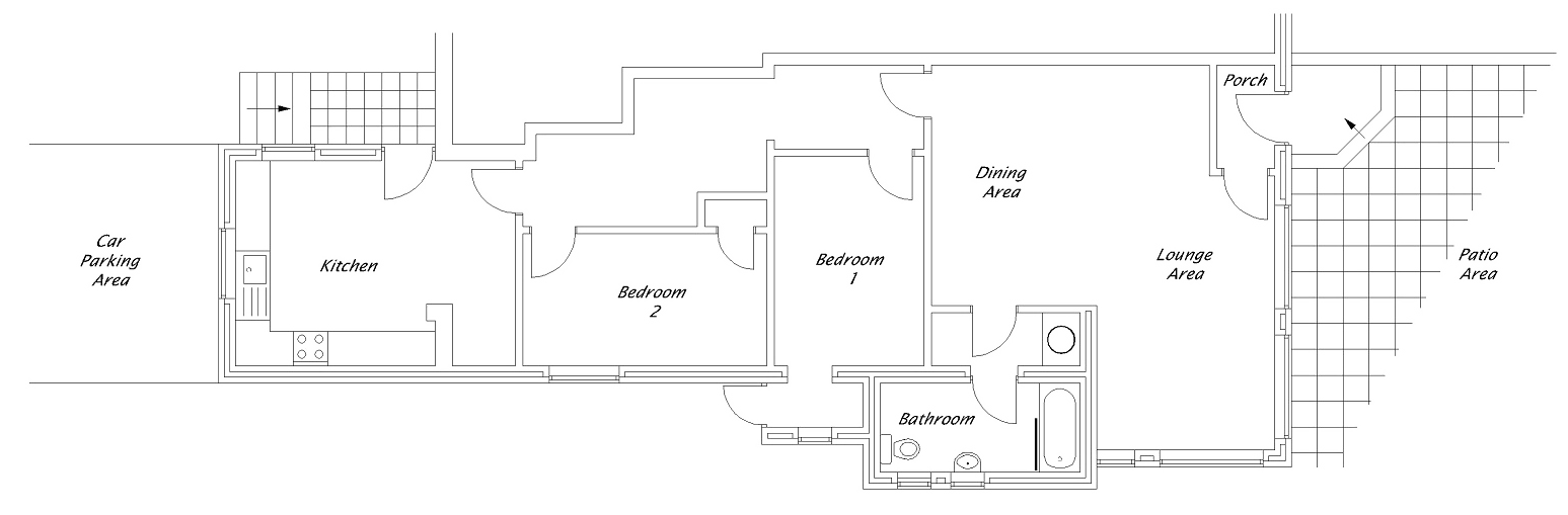 New_Floor_Plan_2011